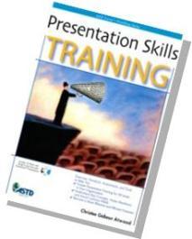pres skills